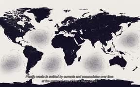 Geo-mimicry Collaborative