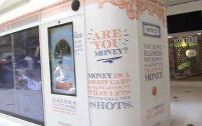 ING - Are You Money?
