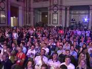 Pioneers Festival 2015 - Aftermovie