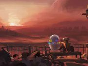 Animation Lookback: Pixar Animation Studios part 4