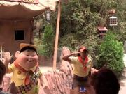 Animation Lookback: Pixar Animation Studios part 4