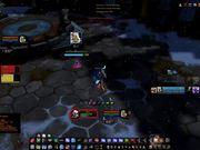 Death Knight - Multi Gladiator