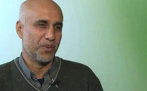 Inayatullah: Six pillars of mapping the future