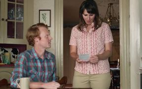 New York Lottery Commercial: No Hitter