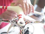 Phantom Power: Small UAVs and Small Business