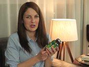 GingkoSmart Brain Supplement review Catherine