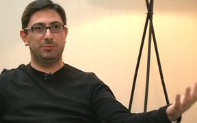 Bernardo: Creating More Narrative Impact