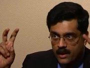 Ramaswamy: Emerging markets will leapfrog
