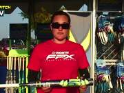 Worth 454 Fastpitch Bat - Episode 28