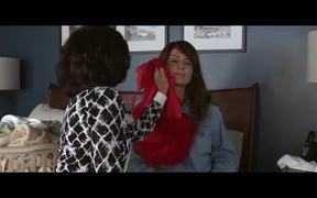 My Big Fat Greek Wedding 2 Trailer