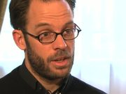 Domscheit-Berg: Data can not be protected
