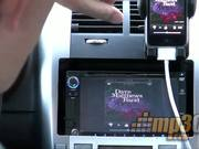 Phone Car Navigation - The Death of your PND