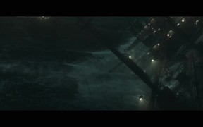 The Finest Hours Trailer 2