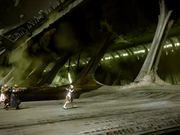Destiny The Taken King E3 Reveal Trailer