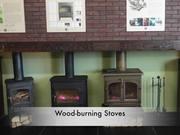 Kengas World of Stoves - Carlisle, Cumbria