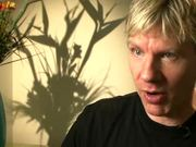 Lomborg: Oil based transportation will end