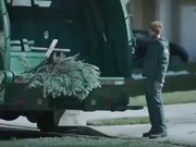 Verizon Commercial: Keep The Holidays Going