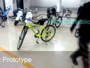 BikeSys