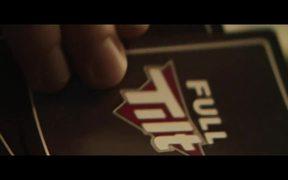 Full Tilt Campaign: The Bluff