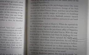 HMH Books Commercial: The Storytelling Animal
