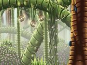 Miasma Game Video