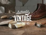 Pepe Jeans Commercial: Authentic Vintage Cat