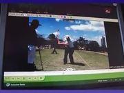 Vida Digital TV - Tecnología en A Gusto