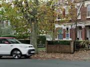 Kia Commercial: You Make Us Make Better Cars