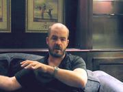 Kevin Koym - What is Enterprise Teaming ?