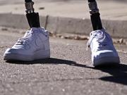 5280 Prosthetics - Smart Puck