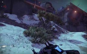 Destiny - Music Technology - Games Audio