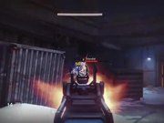 Destiny - Music Technology - Games Audio