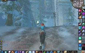 World of Warcraft - Music Technology - Games Audio