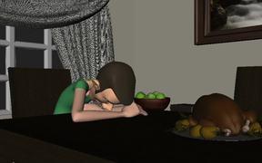 BFA (Honours) Animations