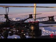 Fednav/Drones/english