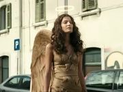 Axe Commercial: Even an Angel Will Fall