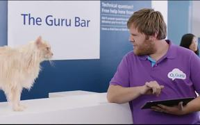 O2 Campaign: Master Your Smart Tech
