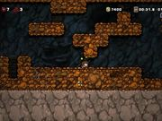 Spelunky Character Mods