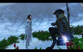 Archeage / Beauty and the Beast