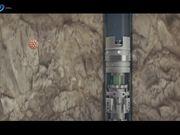 SODERN FastGrade Neutron Technology