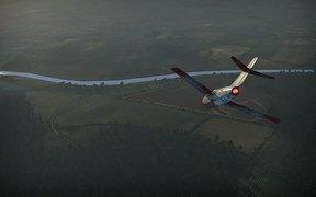 War Thunder - Gorgeous Sky - MiG-15