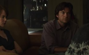 The Family Fang Trailer