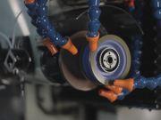 Niteh/Wolf Technology