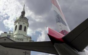 British Airways Commercial: London 2012