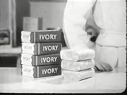 Ivory Soap (1960)