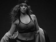 Puma Commercial: Rihanna