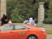 Improv in Toronto Video: Dare to Fight?