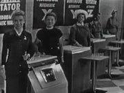 Classic Television Commercials (Part VII) 1948