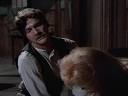 Return To Dodge (1987)
