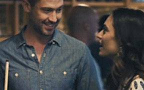 Just For Men Commercial: Find Grey